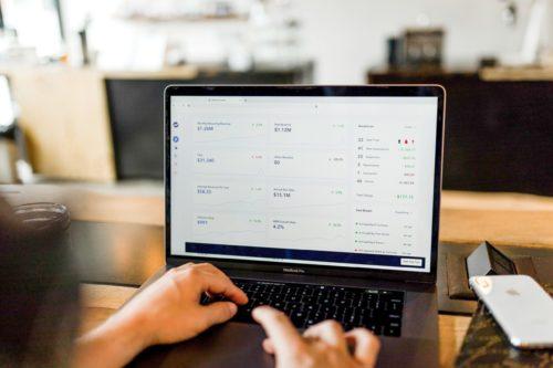 Image principale de l'article Les meilleures stratégies de trading online pour devenir trader