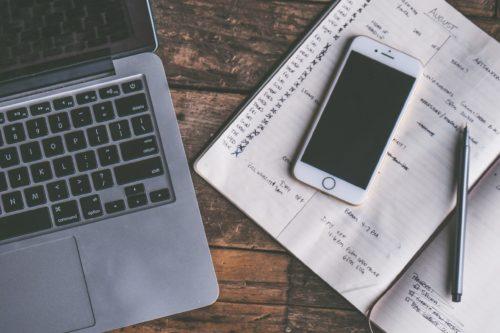 Image principale de l'article Devriez-vous externaliser des tâches pour vous faciliter la vie ?