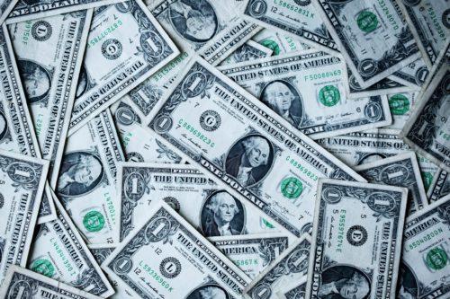 Image principale de l'article 4 raisons de gagner plus d'argent- Ça a changé ma vie!