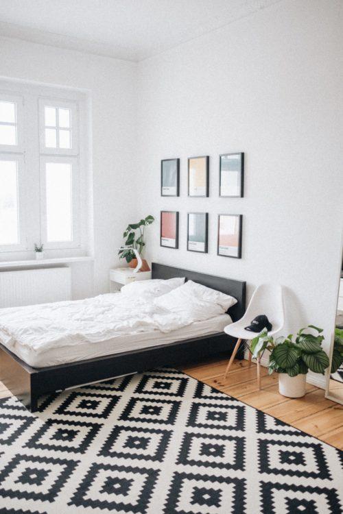 Image principale de l'article Le guide complet pour louer une chambre afin de gagner de l'argent