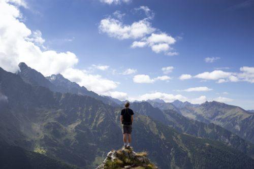 Image principale de l'article 10 défis quotidiens pour améliorer votre vie