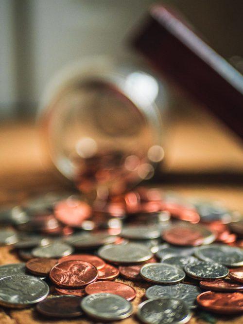 Image principale de l'article 9 bonnes astuces à appliquer afin de faire des économies