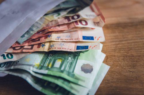 Image principale de l'article Gagner plus d'argent: je vous donne 69 façons d'y arriver