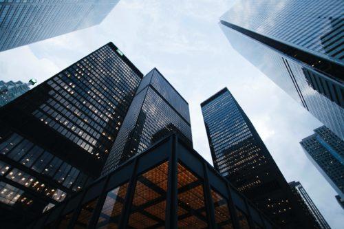 Image principale de l'article Homunity- Une façon simple d'investir dans l'immobilier