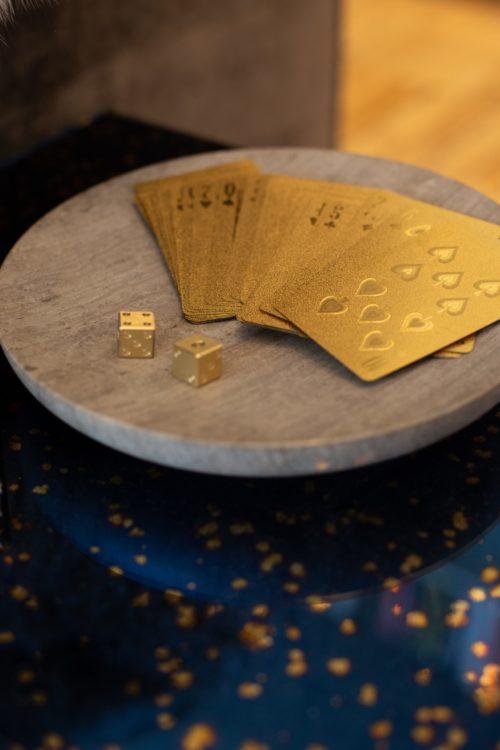 Image principale de l'article Pourquoi investir dans l'or? Une valeur refuge
