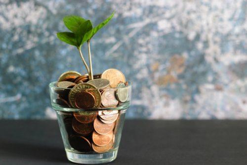 Image principale de l'article Rembourser ses dettes et tenir un budget : mes conseils pour rester motivé