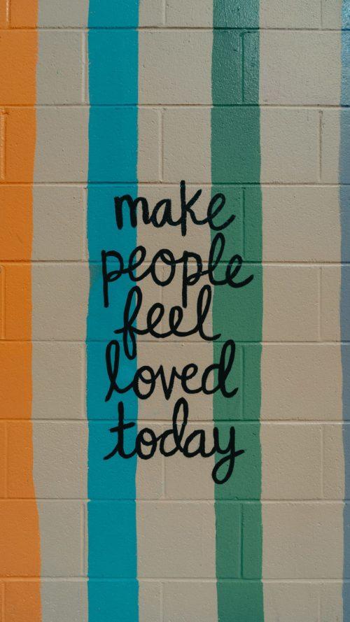 Image principale de l'article 58 Actes de gentillesse à réaliser pour rendre le monde meilleur