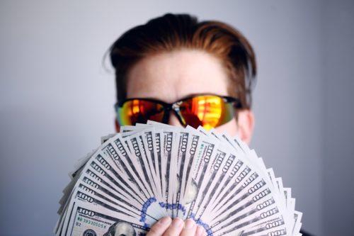 Image principale de l'article Plus de 30 façons d'économiser de l'argent chaque mois
