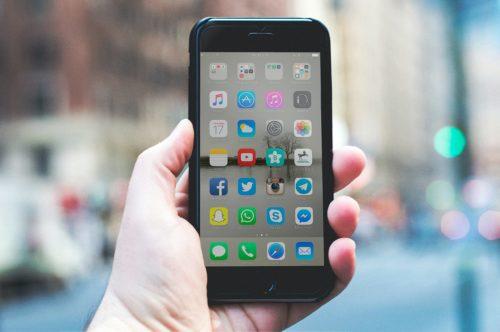 Image principale de l'article Les sites et applications pour gagner de l'argent et économiser.