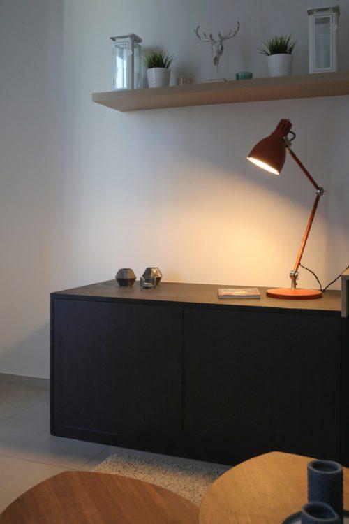 Image principale de l'article Comment apporter de la lumière dans une pièce sombre ?