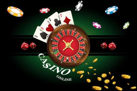 Image principale de l'article Top 4 des meilleurs jeux d'argent