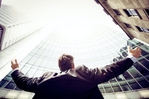 Image principale de l'article Actions à dividendes croissants: Un bon investissement?