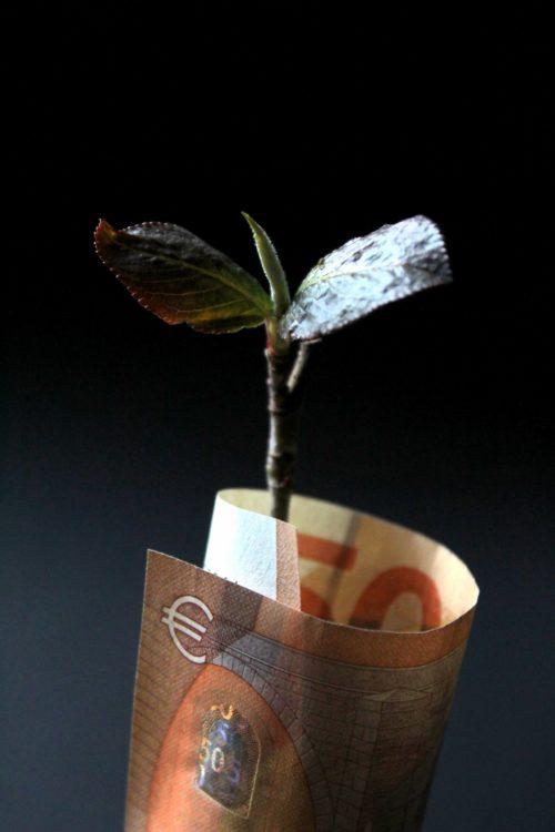 Image principale de l'article Comment tirer le meilleur parti d'une rentrée d'argent imprévue?