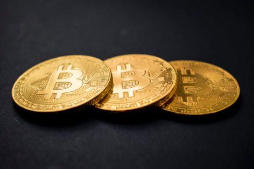 Image principale de l'article Comment investir dans le Bitcoin? Mes conseils pour bien débuter.