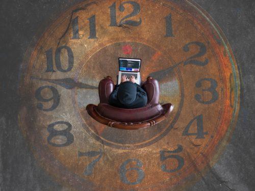 Image principale de l'article Comment éviter les pertes de temps afin de gagner plus d'argent?