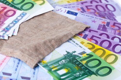 Image principale de l'article Comment investir 50 000 euros?