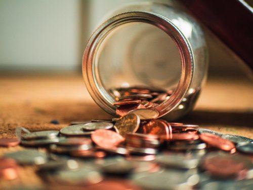 Image principale de l'article Investir 100 000 euros? Voici 7 bonnes idées à connaitre.