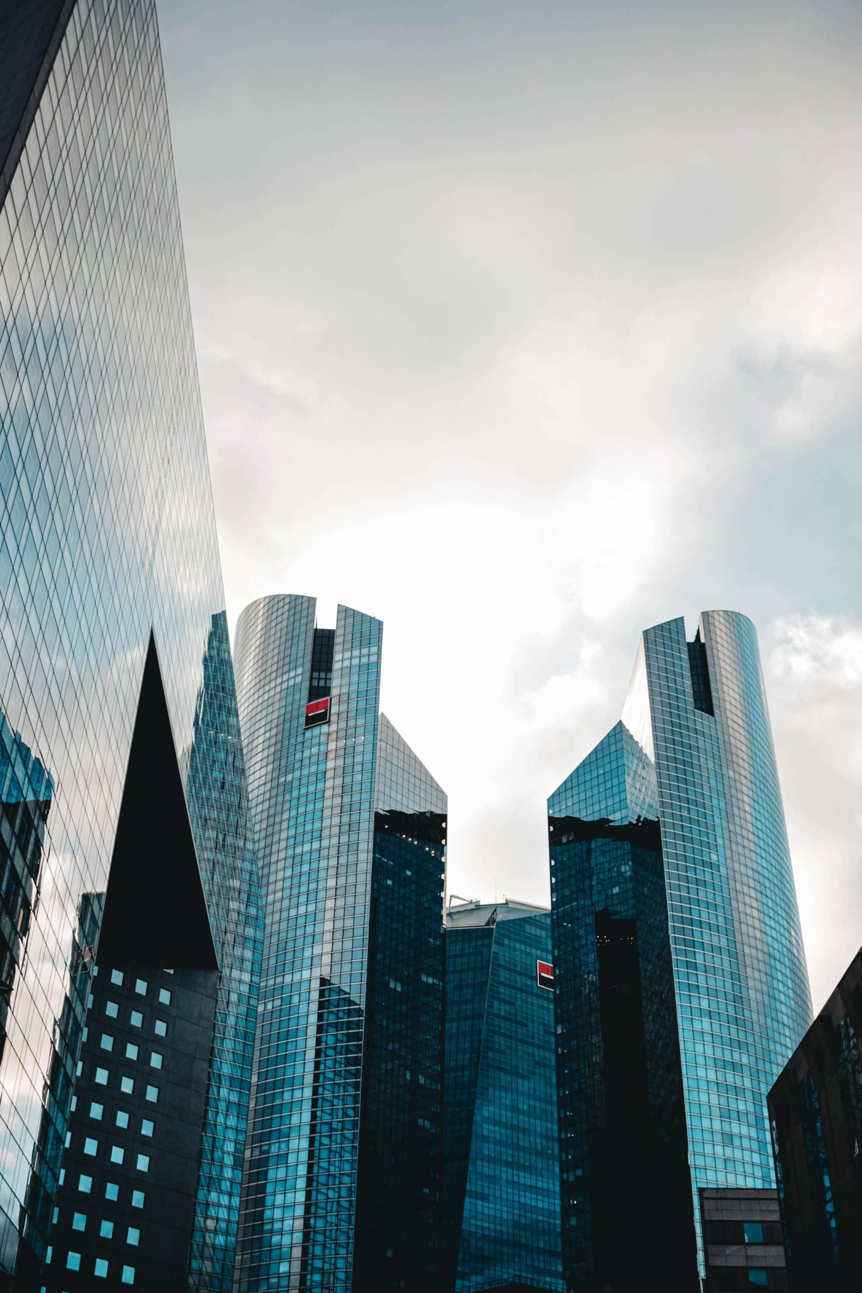 Image principale de l'article Profitez des meilleures offres de bienvenue bancaire