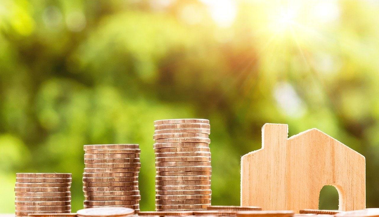 Image principale de l'article Investissement : pourquoi faire un placement dans le domaine immobilier?