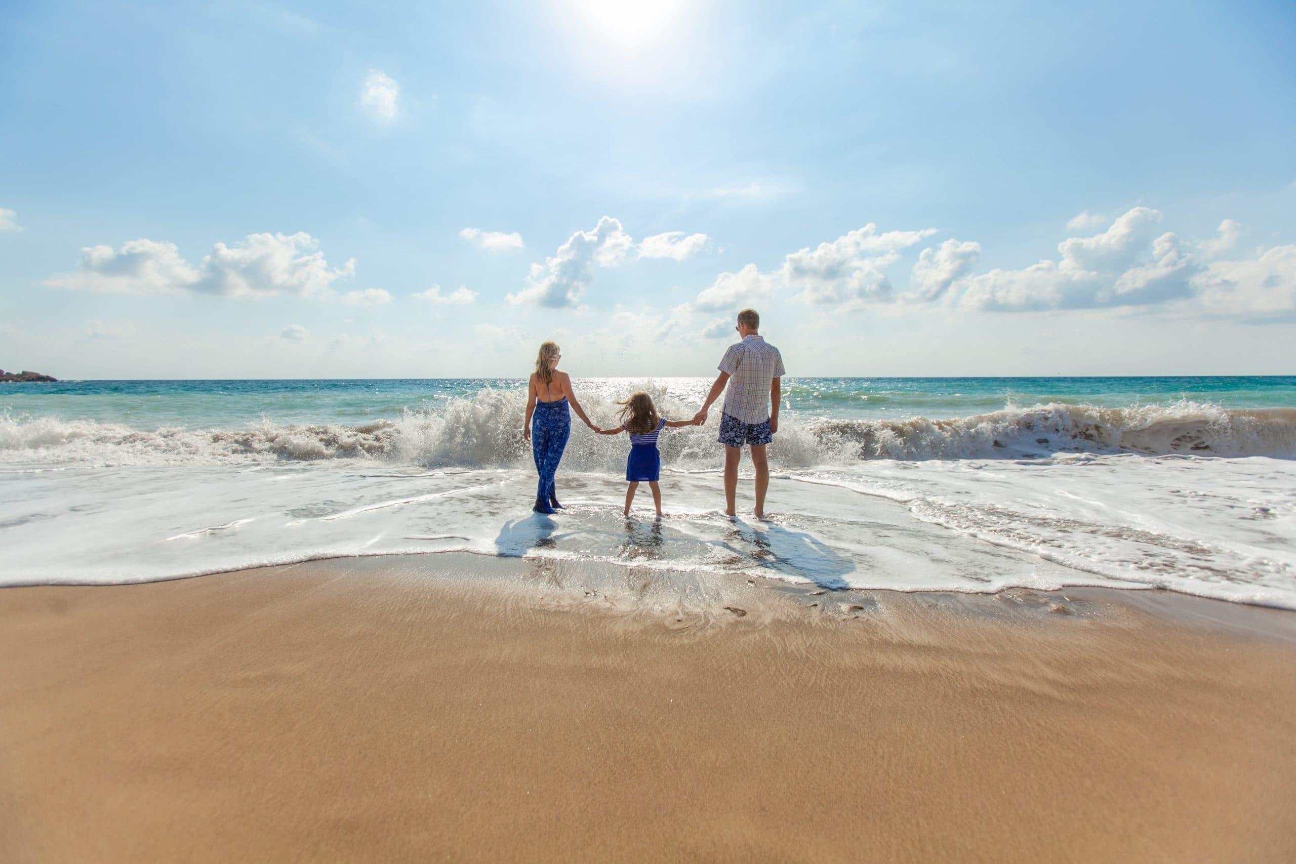 Image principale de l'article Pourquoi un investissement dans l'assurance vie?