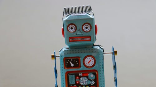 Image principale de l'article Quels sont les meilleurs robots advisors pour 2021 ?
