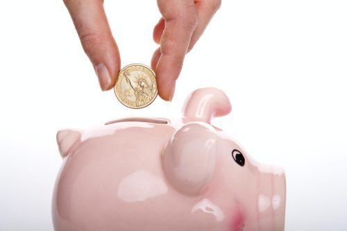 Image principale de l'article Faire des économies. 12 façons d'obtenir 3 350€ en plus cette année.